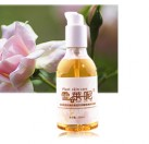 雪莱昵保加利亚玫瑰鲜润植萃冷制液体皂